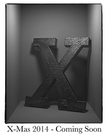 X-Mas 2014 - Teaser.jpg