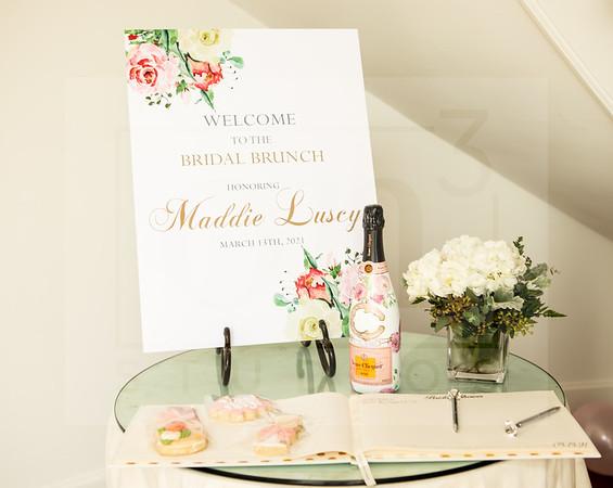 20210313 Maddie Luscy Bridal Shower