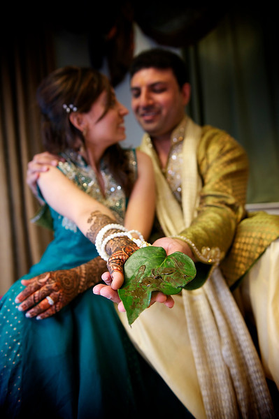 Rahim-Mehndi-2012-06-00484.jpg