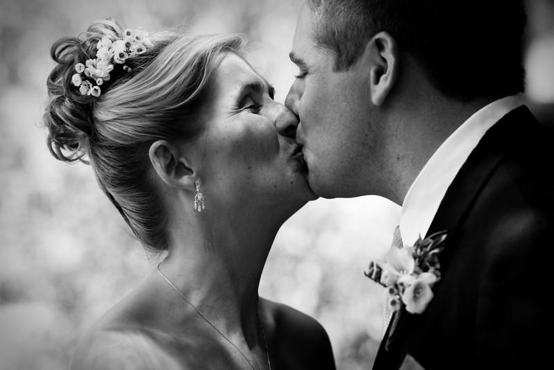 wedding-1251.jpg