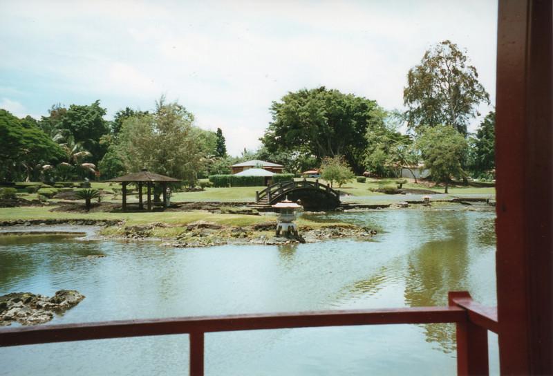199806-hawaii-10232.jpg