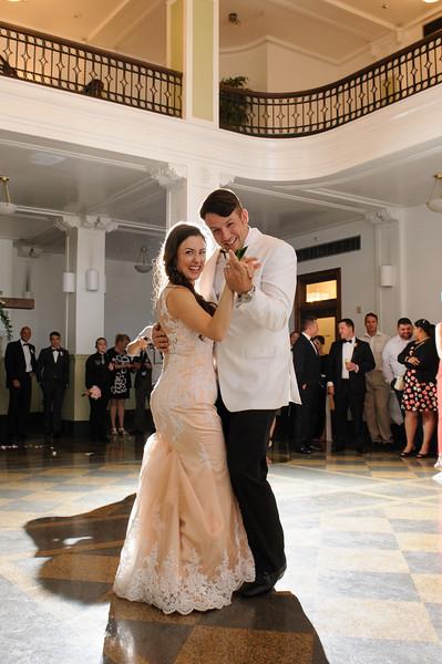 Everett Seattle monte cristo ballroom wedding photogaphy -0198.jpg