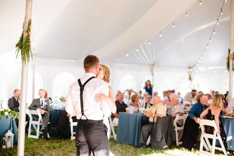 skylar_and_corey_tyoga_country_club_wedding_image-679.jpg