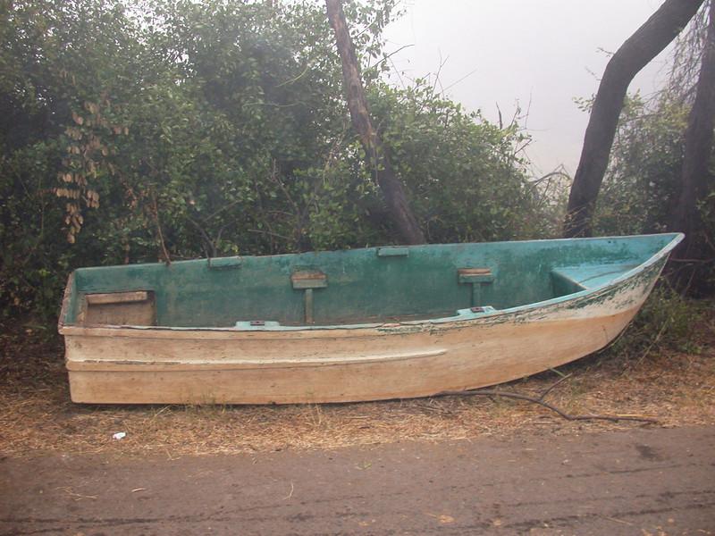 Bharatpur (5).JPG