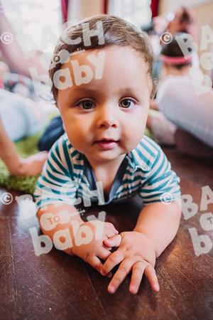 © Bach to Baby 2018_Alejandro Tamagno_Blackheath_2018-07-20 018.jpg