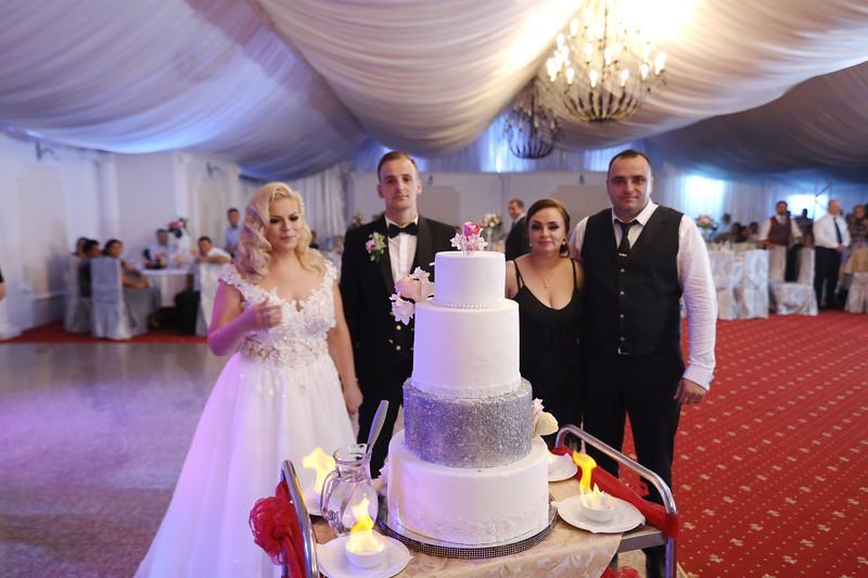 S&A - WEDDING DAY-3196.jpg