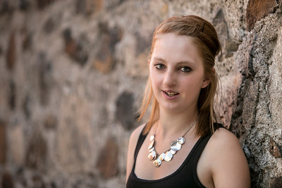 Deanna Stenzel