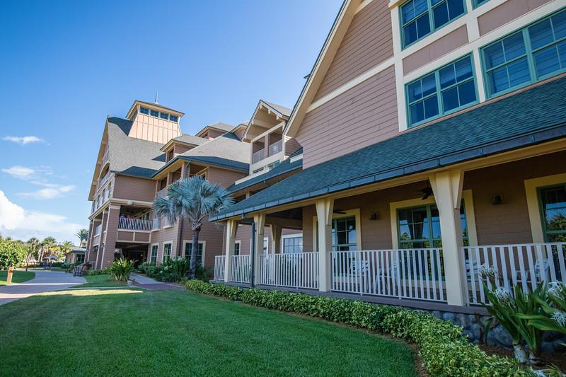 Dinsey Resorts-2-779.jpg