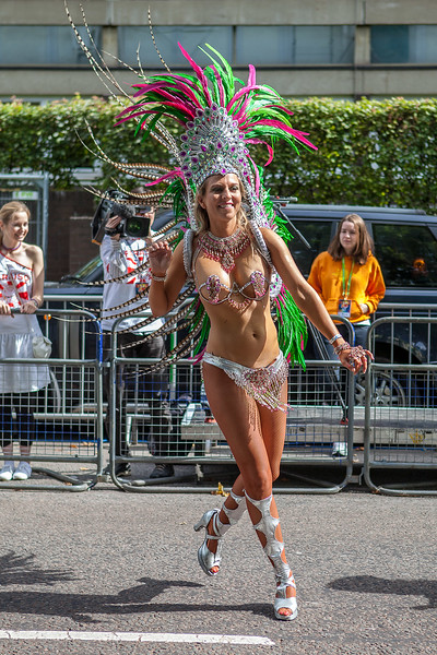 Obi Nwokedi - Notting Hill Carnival-160.jpg