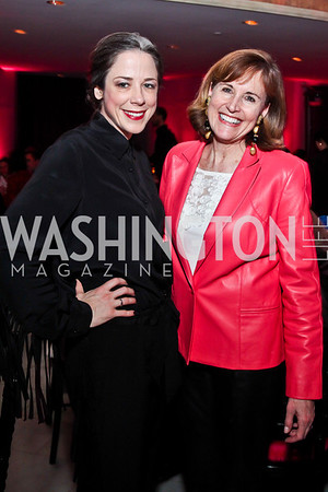 National Museum of Women in the Arts Fall Benefit