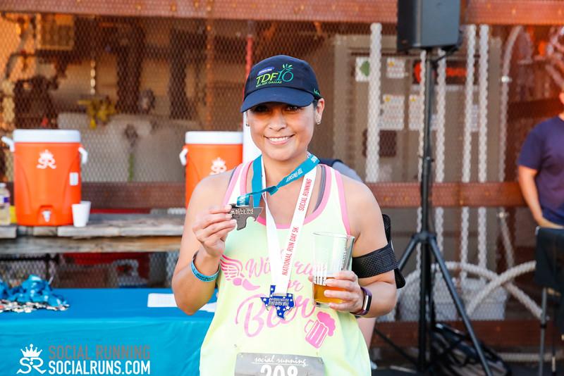 National Run Day 5k-Social Running-1245.jpg