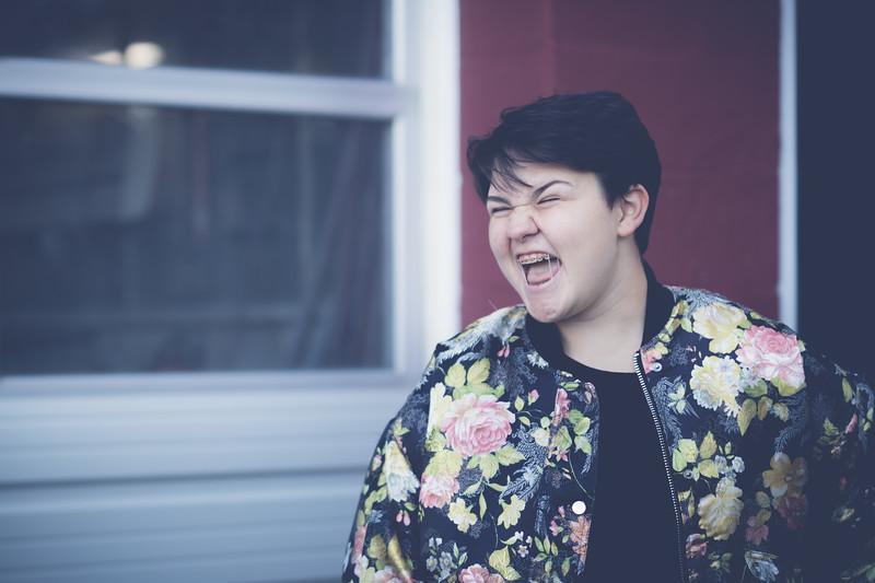 Mae Scream (1 of 1).jpg
