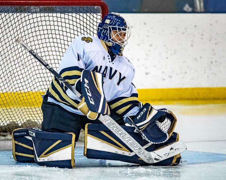 202018-11-02-NAVY_Hockey_vs_Towson-22.jpg