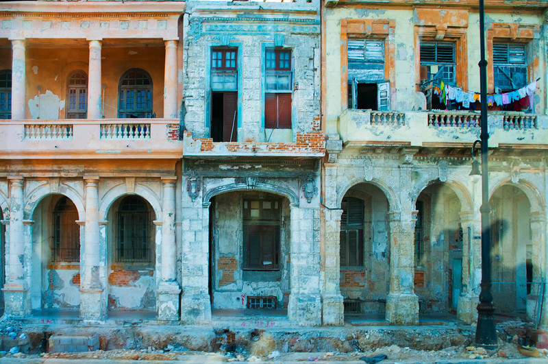 Havana Architecture-7.jpg