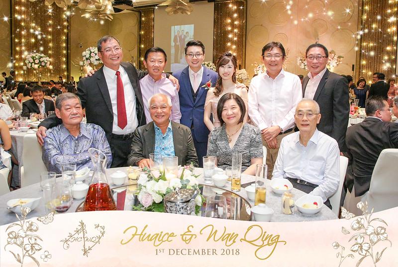 Vivid-with-Love-Wedding-of-Wan-Qing-&-Huai-Ce-50580.JPG