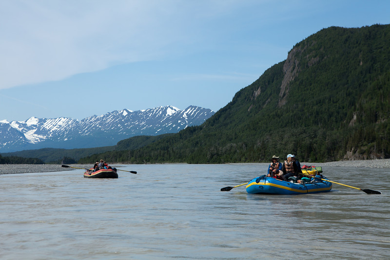 Alaska Copper River-8524.jpg