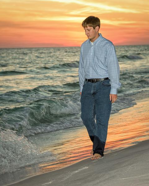 Destin Beach PhotographyDSC_6120-Edit-Edit.jpg