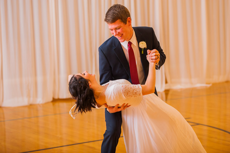 john-lauren-burgoyne-wedding-524.jpg