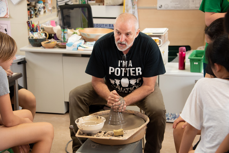 Gr.8 with Euan Craig - Visiting Ceramicist - Sept 2019-YIS_5311-20190912.jpg