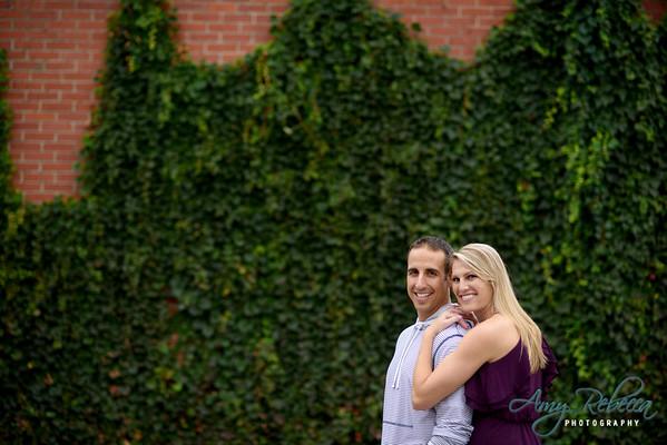 10-8-Adam + Katie