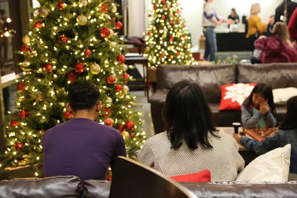 Venture Christmas 12.22.19