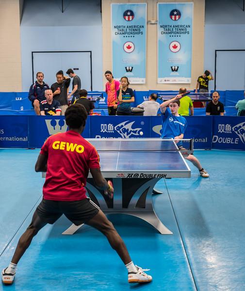 Westchester-Table Tennis-July Open 2019-07-28 054.jpg