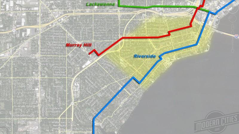 Riverside Map.jpg