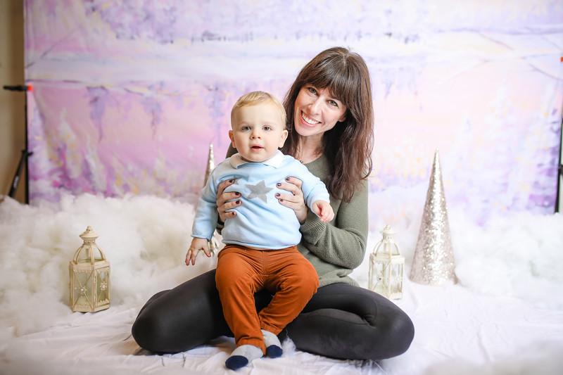 newport_babies_photography_holiday_photoshoot-5782.jpg