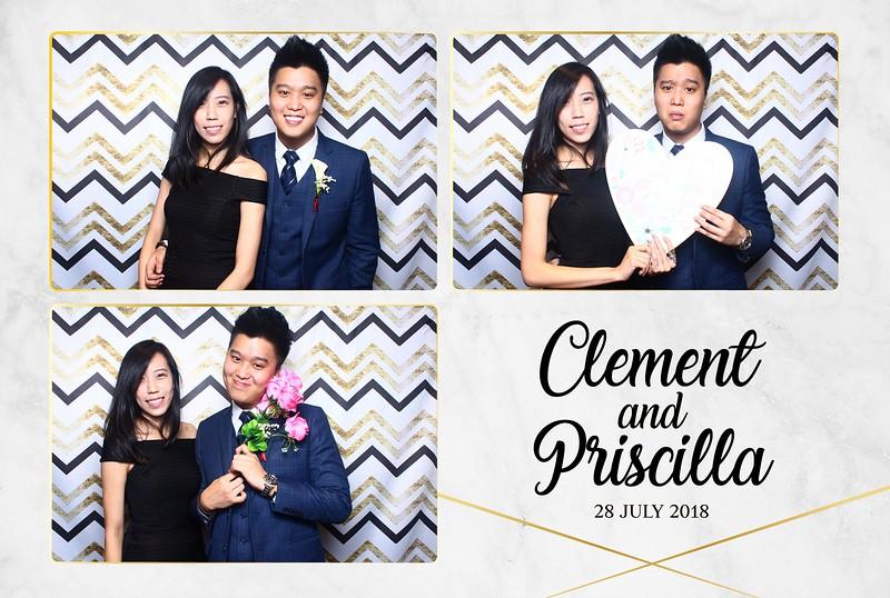 Vivid_with_Love_Wedding_of_Clement_&_Priscilla_0031.jpg