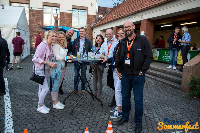 2017-06-30 KITS Sommerfest (224).jpg