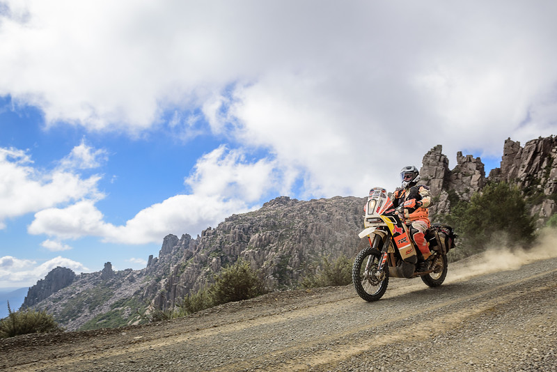 2019 KTM Australia Adventure Rallye (786).jpg