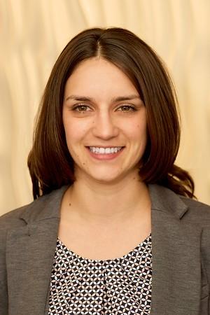 2015 Jessica Maxwell