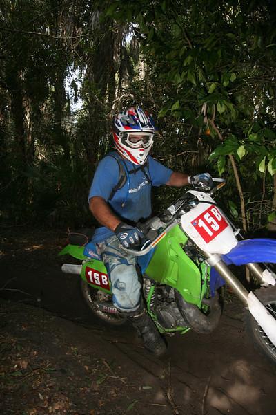 G2 HS9 01-29-2012 (472).JPG