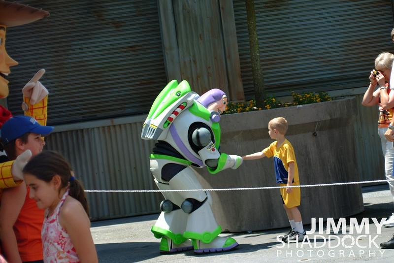 Disney 2005 353.jpg
