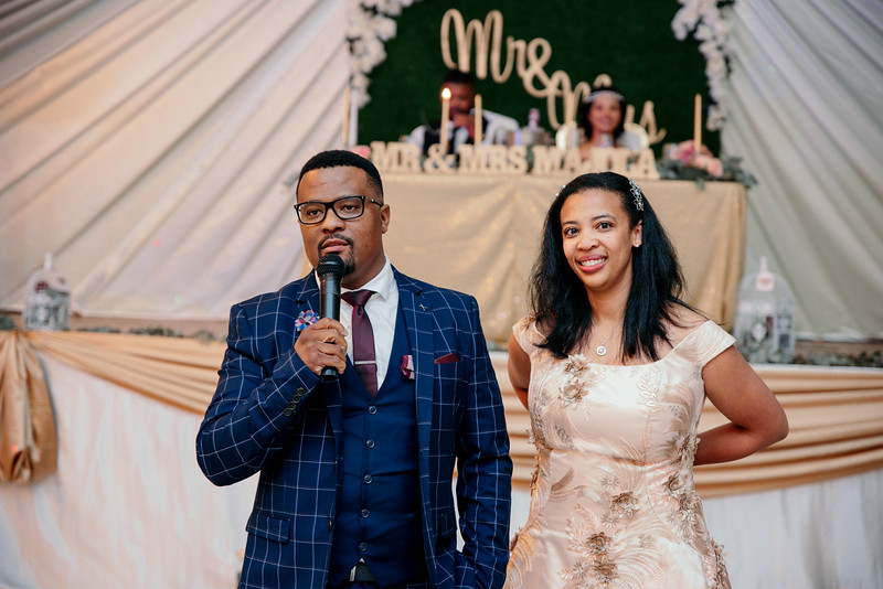 14 DECEMBER 2018 - VUKILE & BERENICE WEDDING 1-462.jpg