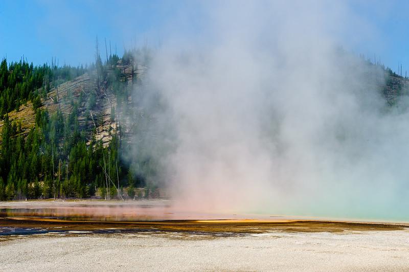 20130816-18 Yellowstone 121.jpg