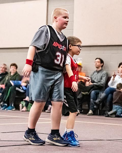 2020-02-15-Sebastian-Basketball-20.jpg