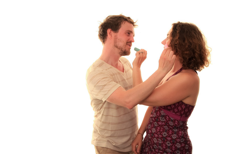 2013.07.05 Stephen and Abirs Photo Booth 486.jpg