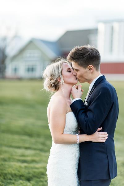KATE & ISAAC WEDDING-332.jpg