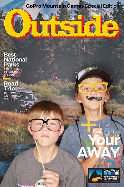 Outside Magazine at GoPro Mountain Games 2014-347.jpg