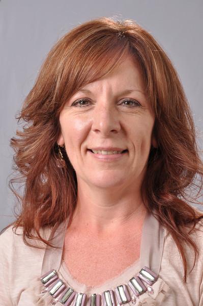 Lashoff, Jeanette (1).JPG
