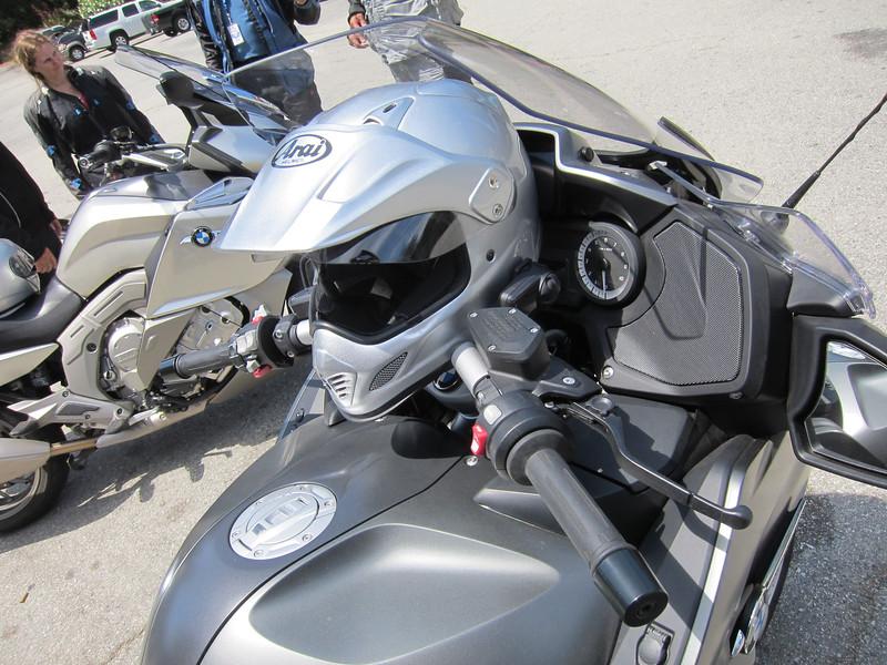shop-ride-gizdich-1497.jpg