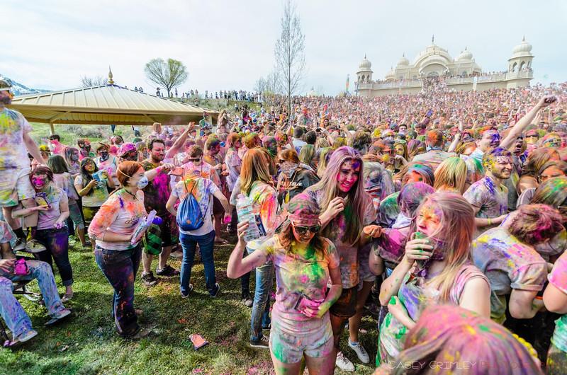 Festival-of-colors-20140329-206.jpg