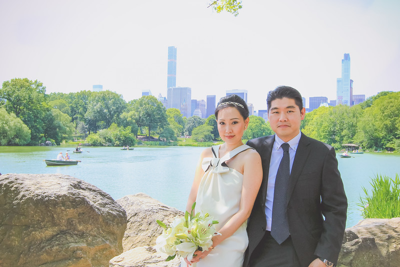 Yeane & Darwin - Central Park Wedding-134.jpg