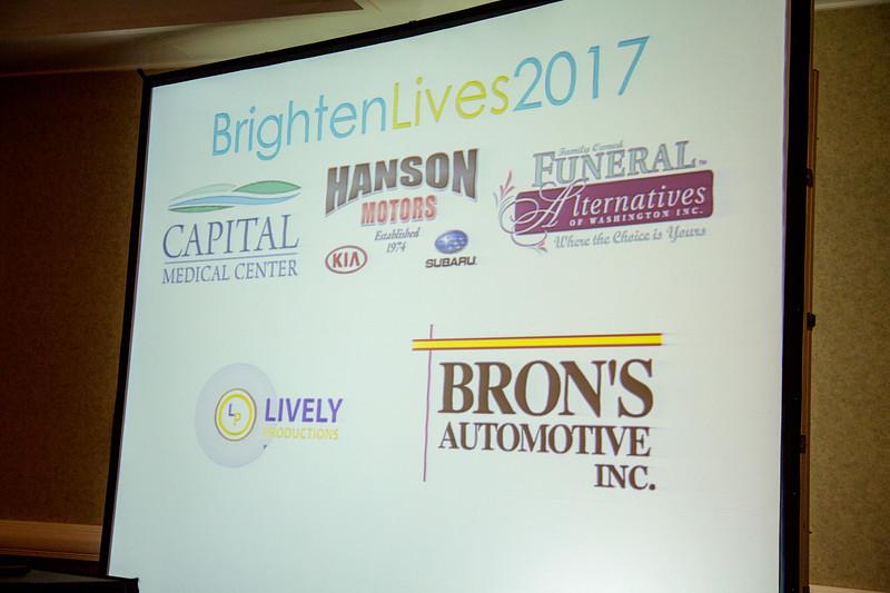 Brighten Lives 2017-1.jpg