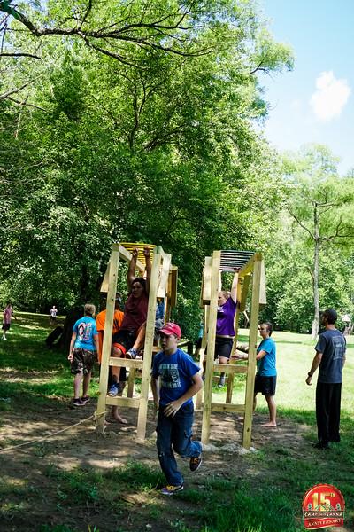 Camp-Hosanna-2017-Week-5-55.jpg
