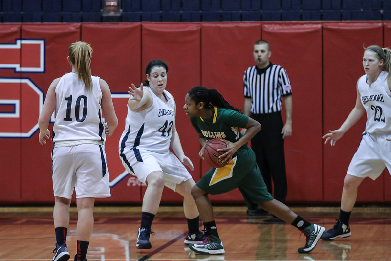 20130218_WBB_Hollins_at_SU_HJP_0141.jpg
