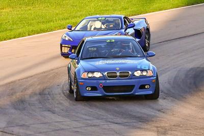 2020 MVPTT Sept Mid Ohio Blu BMW M3 18
