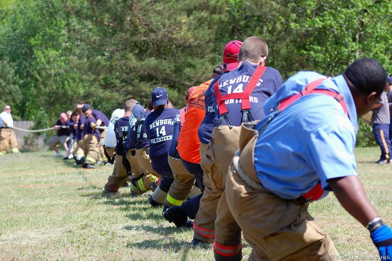 Parade and Firemen Games 117.jpg