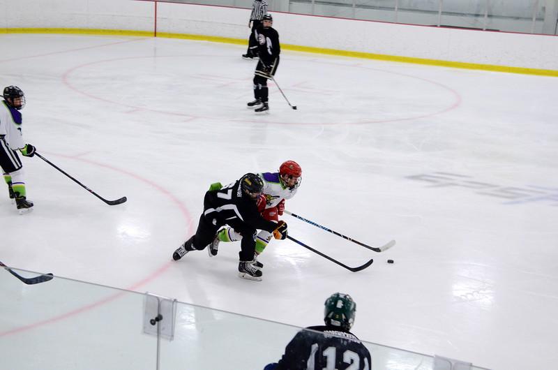 150523 Summer Tournament Hockey-059.JPG